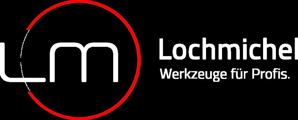 Lochmichel